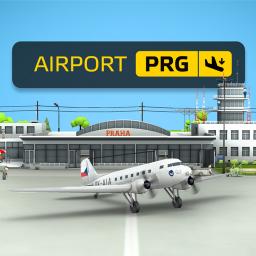AirportPRG