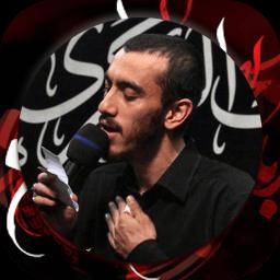 دانلود کلیپ مداحی حاج مهدی رسولی