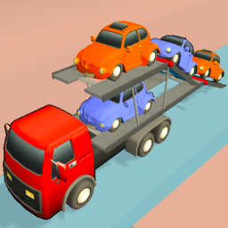 Parking Tow