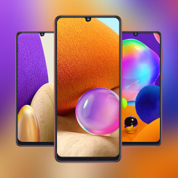 Wallpapers for Galaxy A31/A32 Wallpaper