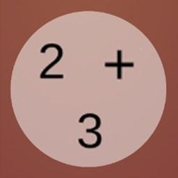 گردونه اعداد
