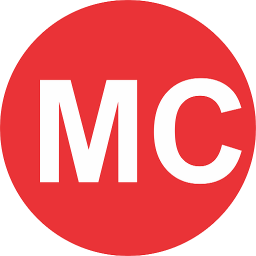 MC 4G Web Browser: Light & Fast - Internet Browser