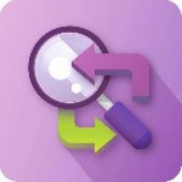 جستجو و ویرایش کننده متن