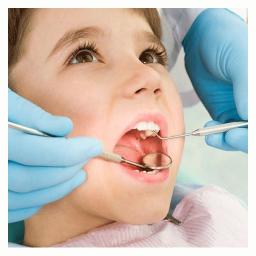 درمانگاه دهان و دندان(کامل)