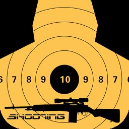 Sniper Operation:Shooter Mission