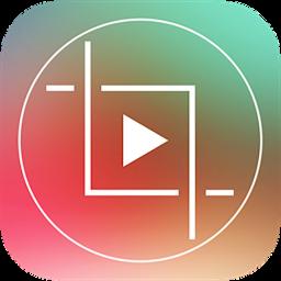 video editor rotate flip