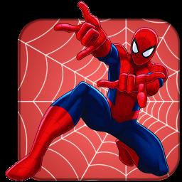 مرد عنکبوتی 1 سونی 1 HD