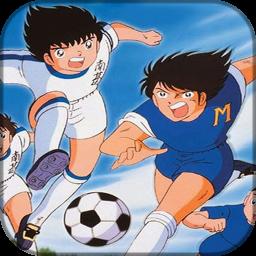 فوتبالیست ها HD سوباسا دونفره