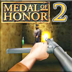 مدال افتخار 2 سونی 1+دونفره HD+نسوزکننده
