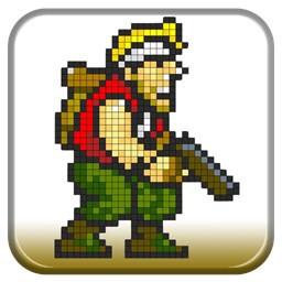 سرباز کوچولو (HD)+دو نفره+سونی 1