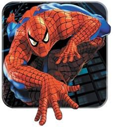 مرد عنکبوتی 2 HD + کد تقلب