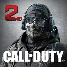 Call of Duty®: Mobile - Elite of the Elite