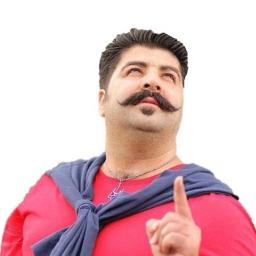 بهنام بانی + متن ترانه (غیررسمی )