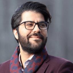 حامد همایون + متن ترانه ( غیر رسمی )