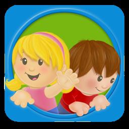 آموزش کودک ( الفبا-اعداد-رنگ ها)