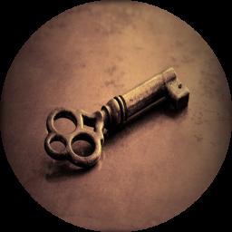 دعای چهل کلید (گشایش بخت)