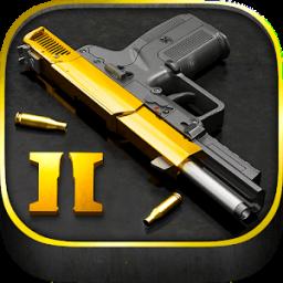 آموزش اسلحه پابجی موبایل