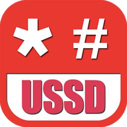 کدهای دستوری ایرانسل همراه اول USSD