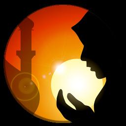 دعای جلیل الجبار