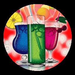 انواع نوشیدنی های تابستانی