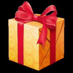 روش های ساخت هدیه و کادو