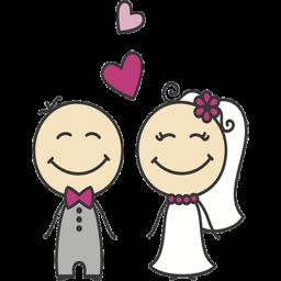 همسرداری و روابط زناشویی