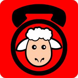 الو گوسفند - خرید آنلاین گوشت و دام زنده
