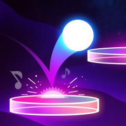 Beat Jumper: EDM up!