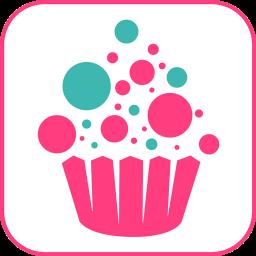 آموزش شیرینی و کیک 2