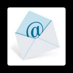 آموزش تصویری ساخت انواع ایمیل