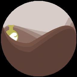 روش های بهسازی خاک