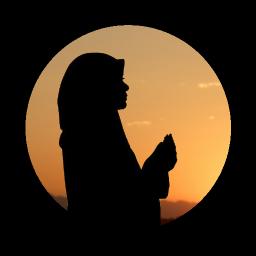 دعا و زیارت