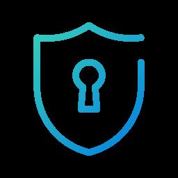 رمزینه - قفل فایل و اطلاعات شما