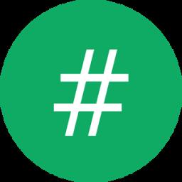 Root Status (root checker)