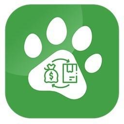 انیمارت : خرید و فروش حیوانات