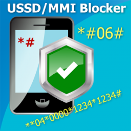 USSD/MMI Fix