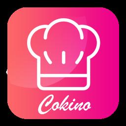کوکینو | آموزش آشپزی