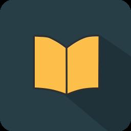 خوندنی | پیشنهاد کتاب