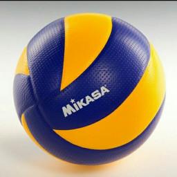 والیبالیستان+اموزش والیبال