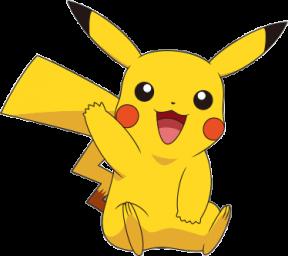 راهنمای Pokemon go
