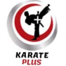 کاراته پلاس +