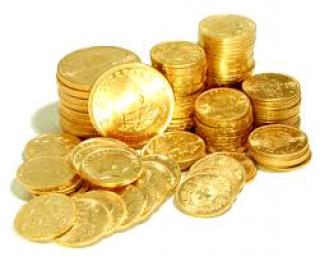 سکه(کسب درآمد اینترنتی)