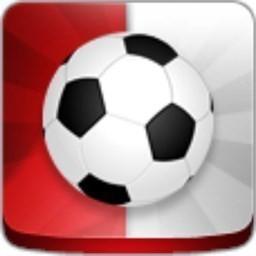 فوتبالیست شو