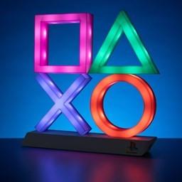 مشخصات بازی های xbox.ps4