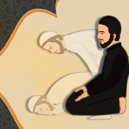 نماز شب , اموزش برنامه نماز شب