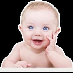 دانستنی های پزشکی کودکان و نوزادان