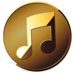 پخش کننده موسیقی,موزیک پلیر