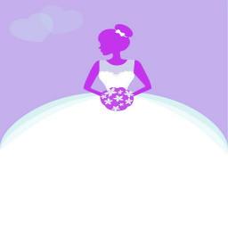 عروس ناز