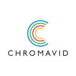 Chromavid - Chromakey green screen vfx application