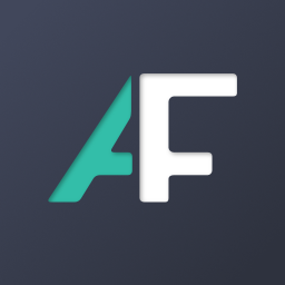 AppsFree - Paid apps and games for free